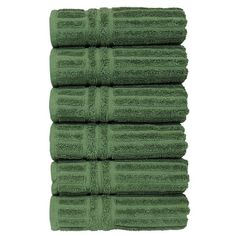 You'll love the Cypress 6 Piece Hand Towel Set at Wayfair - Great Deals on all Bed & Bath products with Free Shipping on most stuff, even the big stuff.