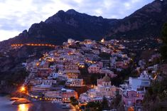 Looking to plan an epic European jaunt? From the Amalfi Coast to Cinque Terre, the most beautiful cities in Italy will inspire serious wanderlust. Cinque Terre, Amalfi Coast Italy, Capri Italy, Positano Italy, Hotel Rome, Postcards From Italy, Voyage Rome, Things To Do In Italy, Cities In Italy