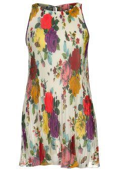 Klassieke zakelijke jurk van Ted Baker @ Zalando ♥ Flowerpower