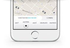 uberpool in nyc