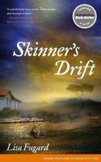 Skinner's Drift - Lisa Fugard