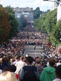 File:Notting Hill Carnival 2006 006.jpg