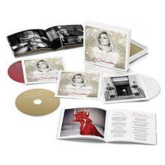 Helene Fischer - Weihnachten: Deluxe Edition