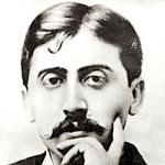 """Passed: Evanston, Illinois...December 4th!  """"Michael Ginsburg discusses the work of novelist/essayist, Marcel Proust, at the Evanston Public Library community meeting room (first floor), on Wednesday, Dec. 4 at 7 p.m."""" All about Proust By Erin Crowell.   - See more at: http://evanstonnow.com/news-item-or-event/entertainment/erin-crowell/2013-11-22/59707/all-about-proust#sthash.OMlJbJaU.dpuf More: http://evanston.patch.com/groups/events/p/ev--mission-impossible-proust-kickoff"""