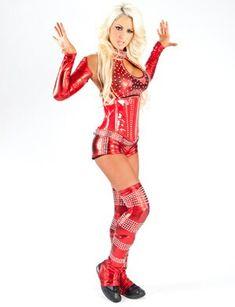 Maryse Wrestling Superstars, Wrestling Divas, Wwe Maryse, The Miz And Maryse, Maryse Ouellet, Wwe Female Wrestlers, Wwe Girls, Wwe Womens, Wonder Woman