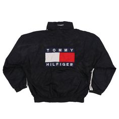 bb88b880f1b Excited to share the latest addition to my #etsy shop: Vintage 90s Tommy  Hilfiger