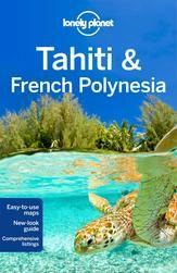 Five ways to experience Tahiti's waterfall valleys - Lonely Planet
