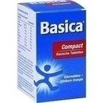 #Berlin Empfehlung-> BASICA compact Tabletten in der Apotheke fuer Berlin