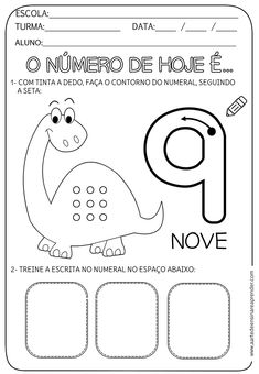 NUMERAL+9.fw.png (1108×1600)