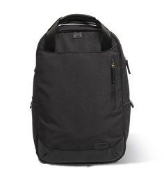 Amazon.com: Hanmir Waterproof Multifuctional Business Men's Gripesack Computer Laptop Backpack: Computers & Accessories