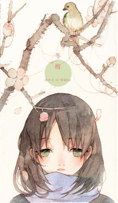 Linh Giới Orz