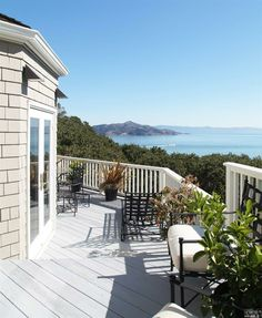 Sausalito Real Estate - Residential, 32 Lower Crescent Ave, Sausalito, CA 94965