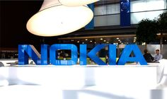 Nokia smartphones android selling online
