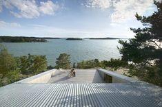hillside-home-lakefront-3.jpg