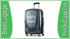Easy steps for setting up a unique family vacation Cheap Luggage, Luggage Shop, Cabin Luggage, Luggage Trolley, Luggage Case, Luggage Deals, Pink Luggage, Luggage Brands, Small Carry On Luggage