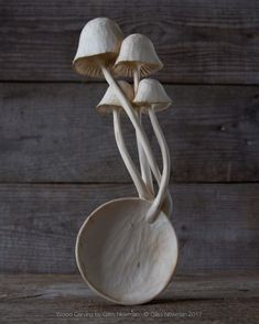 Hand Carved Spoons « Portfolio Categories « Giles Newman Art Wood Carving