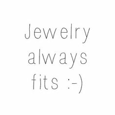 Olympia Gold supplies high-quality wholesale fashion and costume jewelry. Choose from our inventory or place a custom design order. Favorite Quotes, Best Quotes, Funny Quotes, Qoutes, Small Business Quotes, Jewelry For Her, Trendy Jewelry, Jewelry Rings, Silver Jewelry