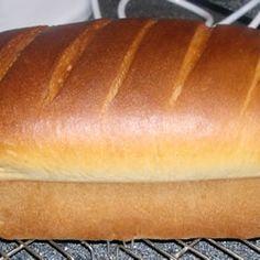 blogspot pt amish recipes recipes breads food breads pinch recipes ...