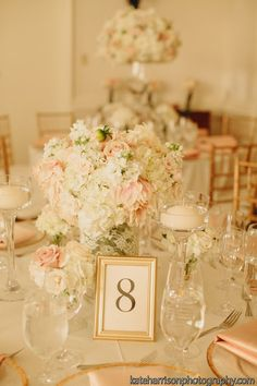 Events by Satra: Laura + Stephen | Hillsborough Racquet Club | Peninsula Wedding