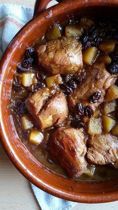 """Para celebrar que se acercan las fechas navideñas, Rebeca del magnífico blog """" La cocina de Rebeca """", anfitriona de este mes, nos ofreció p..."""