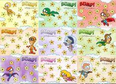 11 colorful multiplication bump game boards https://www.teacherspayteachers.com/Product/DOLLAR-DEAL-for-48-hrs-Multiplication-Bump-Games-Facts-2-12-2400599