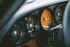 Singer Vehicle Design - 'New York' is the Sexiest Porsche You've Ever seen - Thrillist