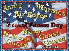 God bless America thanks to all armed forces if you know or see one give them a pat on the back they deserve it