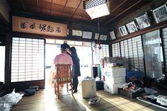 weddingphoto japan