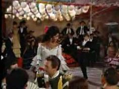 """Grace BUMBRY - Carmen - Les tringles des sistres tintailent,conducted by Karajan.Amused...:) On the table is an HONOUR...tiping morze,so elegante and discrete ;) Repetition & flow """" les memes chansons,les mems refrain """" Mozart ! :) Her gracefull dive into """"flottaient """" Ah ! Synchronised and embelished """" la danse au chant se mariait""""...Grace Bumbry is one of the gratest mezzo/soprano`s of our time!Belissima mia: """"Cela montait,montait ,montait !"""" Traa-la-la la-a-a-a-a...:)))"""