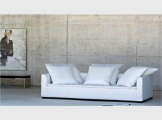 Baltus Collection - Ana