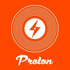 Proton Pack's by None: Tracks on Beatport Chart