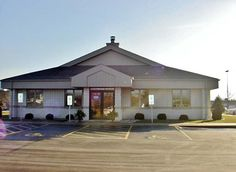 Coldwell Banker The Real Estate Group Neenah, WI office.  105 E. Bell Street, Neenah, WI 54956