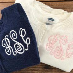 Curlz Fun Circle Embroidery Font