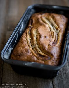 Roasted banana bread recipe roasting the bananas first to give it roasted banana bread recipe roasting the bananas first to give it extra flavour and a banana bread recipeseveryday foodmaple forumfinder Images
