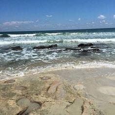 View of the Day: Palm Coast, Florida | Coastalliving.com