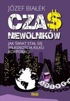 OKL_CzasNiewolnikowPOPR Sky Shop, Comic Books, Kawaii, Comics, Artwork, Movie Posters, Poland, Literatura, Work Of Art