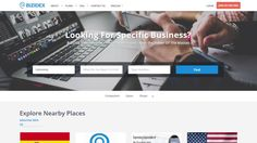 """The Best Online Advertising! Join Us For FREE Today BiZiDEX is the newest and most powerfull """"go to"""" destination to empower your business! And it's 100% FREE! https://bizidex.com/?bizi=29"""