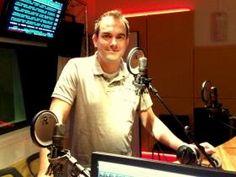 Mijn radiointerview over mijn zoektocht naar werk op Radio Rijnmond  http://www.rijnmond.nl/nieuws/19-08-2013/eerst-lullen-dan-poetsen-arthur-moen