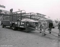 mans-1967-ferrari-transport-2-big