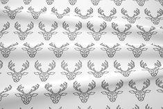 Archiwum Produkty | Strona 4 z 5 | House of Cotton Vogue, Cotton, Home Decor, Room Decor, Home Interior Design, Decoration Home, En Vogue, Home Improvement