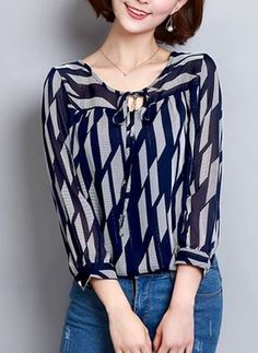 Fashion Womens Blouses Plus Size V Neck Curve Appeal Lace Bandage Shirt Blouse Short Sleeve Tops Blusas Feminina Making Things Convenient For The People Women's Clothing