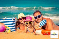 De zomer is officieel alweer even bezig ;-) Hopelijk wordt het een zomer vol zonnige dagen en gezellige zomeravonden! Wij hebben 7 leuke tips om geld te besparen en zo geld over te houden of nog meer leuke dingen te doen. Klik snel hier: http://content.financefeeds.nl/nieuwsbrief-juni-2016/495-zeven-zomerbespaartips#utm_sguid=145431,6543bff6-c7bd-2e07-7601-878c492814f5
