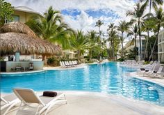 This+Unlimited+Luxury+resort+provides+an+environment+of+luxury+for+the+whol[...]