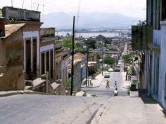Me enamoro Cuba!