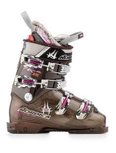 Nordica boots <3