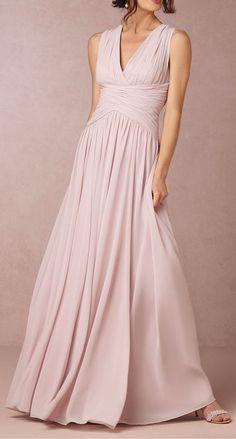 Paloma Dress Largos, Boda, Vestidos Maxi, Vestidos Bonitos, Vestidos De Dama De Honor, Vestidos Formales, Vestidos De Novia, Vestido De La Madre, Vestidos