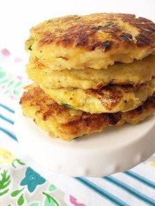 Back To School Bake Off - Recipes - Mumspo Mag Bake Off Recipes, Baby Food Recipes, Pikelet Recipe, Cheesy Corn, Corn Fritters, Baby Blog, Back To School, Lunch Box, Baking