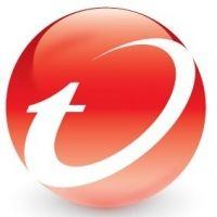 Trend Micro Titanium Maximum Security Support