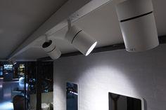 #Yori projector http://www.reggiani.net/en/family/?famiglia=yori_channel&lang=en