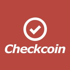 Checkcoin Updates : Mobile Wallet, GPS-Enabled Wallet, Bounties & More! — CryptoArticles.com